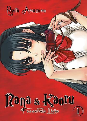 Nana & Kaoru Vol. 1