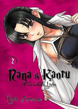 Nana & Kaoru Vol. 2