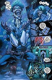 Teen Titans (2011-2014) #16