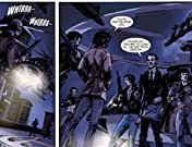 Arrow (2012-2013) #16