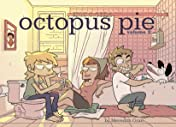 Octopus Pie Vol. 2
