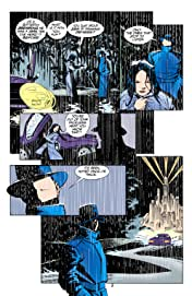 Batman/Huntress: Cry For Blood (2000) #2 (of 6)