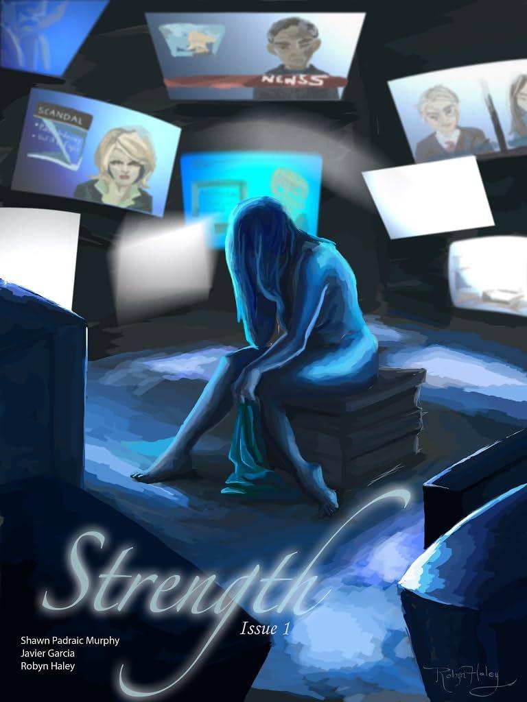 Strength #1