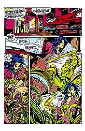 The Flash (1987-2009) #93