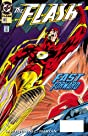 The Flash (1987-2009) #101