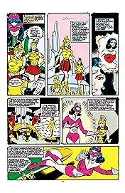 Green Lantern (1960-1986) #192