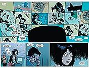 Spider-Gwen (2015-2018) #8