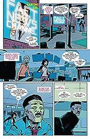 Spider-Gwen (2015-) #8