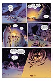 Dark Tower: The Drawing Of The Three - Bitter Medicine #2 (of 5)