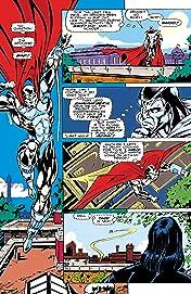 Steel (1994-1998) #18
