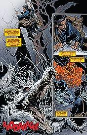 Doctor Strange (2015-2018) #8