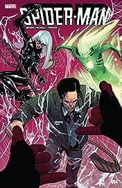 Spider-Man (2016-) #4