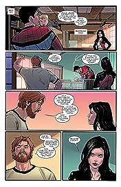 Spider-Woman (2015-2017) #7