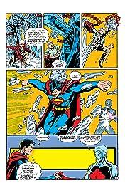 Captain Atom (1986-1991) #46