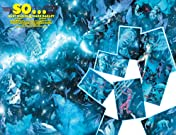 Trinity (2008-2009) #50