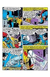 World's Finest Comics (1941-1986) #95