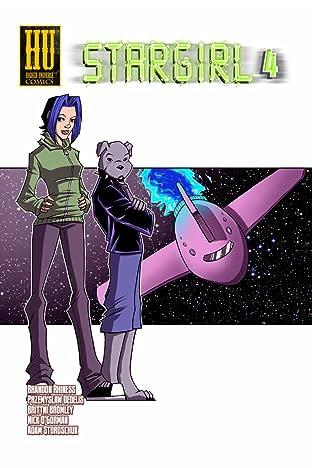 Stargirl #4