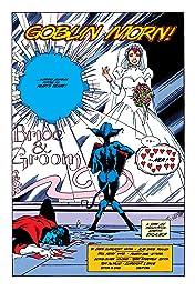 Excalibur (1988-1998) #7