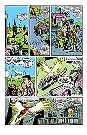 Excalibur (1988-1998) #13