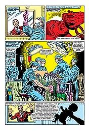Incredible Hulk (1962-1999) #312