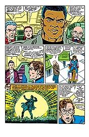 Incredible Hulk (1962-1999) #317