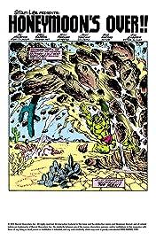 Incredible Hulk (1962-1999) #320