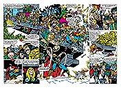 Thor (1966-1996) #302