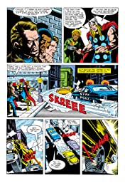 Thor (1966-1996) #310