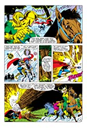Thor (1966-1996) #323