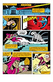 Thor (1966-1996) #326