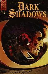 Dark Shadows (Ongoing) #12