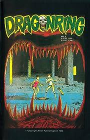 Dragonring #2
