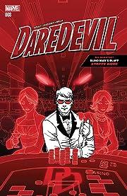 Daredevil (2015-2018) #8