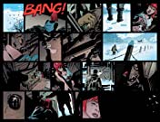 Black Widow (2016-2017) #4