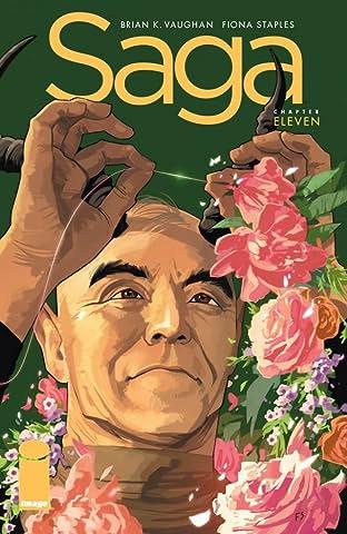 Saga #11