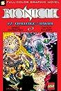 Bionicle Vol. 2