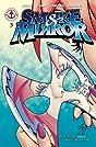 Smoke & Mirror #3