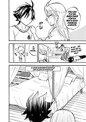 Maga-Tsuki #22