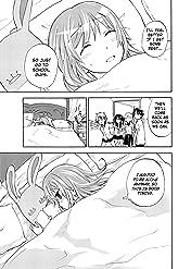 Maga-Tsuki #26