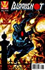 Bloodshot (1993-1996) #36
