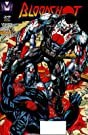 Bloodshot (1993-1996) #39