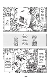 The Seven Deadly Sins #81