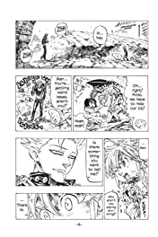 The Seven Deadly Sins #87