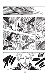 The Seven Deadly Sins #93