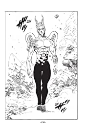 The Seven Deadly Sins #94