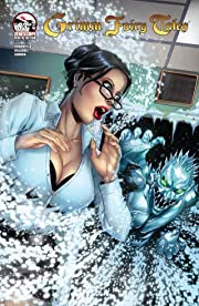 Grimm Fairy Tales #83