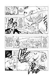 The Seven Deadly Sins #115