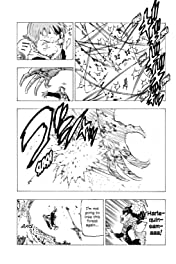 The Seven Deadly Sins #118