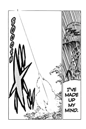 The Seven Deadly Sins #119