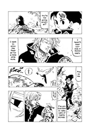 The Seven Deadly Sins #136